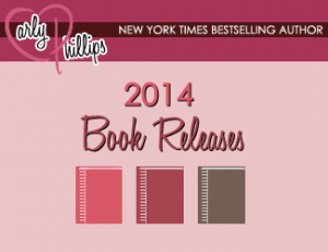 2014bookreleases