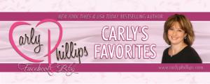 CarlyFavorites