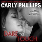 CarlyPhillips_DareToAudio