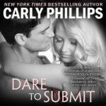CarlyPhillips_DaretoSubmit_Audio