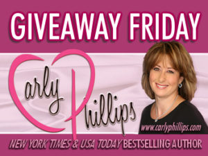 CarlyFridayGiveaway4_cropped_EDIT